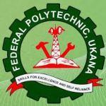Fed Poly, Ukana gets principal officers