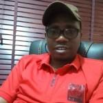 CLO praises Gov. Emmanuel's moves for peace at UNIUYO