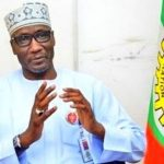NNPC boss hails labour for suspending planned strike