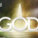 RCCG begins 67th Annual Convention, Monday, August 5; Theme: 'And God Said'