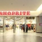 Students shutdown South Africa's Shoprite in Ogun over Xenophobia