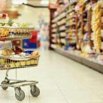 How technology is disrupting e- Commerce, FMCG distribution  Joseph Okoghenun