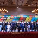 TICAD 7: Japan, South Africa,  African Development Bank unveil priorities to accelerate Africa's technology transformation journey