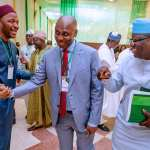 Presidential Retreat ends, Ministers designate set for inauguration – Presidency