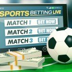 Nigerians spend N730bn on sports betting annually
