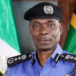 Morale remains high despite attack on security convoy in Borno, says IGP