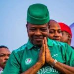 Appeal Court reserves judgment in appeals against Ihedioha, Okowa's elections