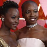 Chimamanda Adichie's book 'Americanah' picked for TV series; Nigerians react over Lupita Nyong'o role