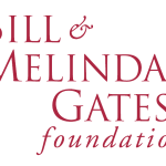 Bill & Melinda Gates Foundation launches annual Goalkeepers Data Report