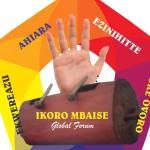 Ikoro Mbaise Global Forum hails Gov. Ihedioha's Tribunal victory