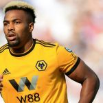 Wolves stun champions Man City with Traore double