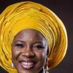 Mrs Okowa denies receiving N3.5bn from U.S