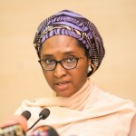Fuel subsidy to gulp N450 bn in 2020 – finance minister