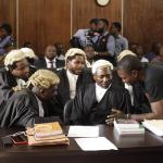 CPJ expresses concern over Nigerian court's decision to grant anonymity to witnesses testifying against journalist Agba Jalingo