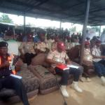 275 people killed, 1,561 injured in accidents in the North-East -FRSC