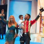 Loveworld Music Awards (LIMA 2019) beats all expectations  …Pastor Chris gifts top winners $250,000, more