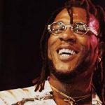 Grammy: Nigerians elated over Burna Boy's nomination