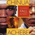 Chinua Achebe: The Doyen of the African Idiom  By Uzor Maxim Uzoatu