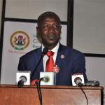 Anti-graft War:EFCC to establish Diaspora Information Desk; Assures protection of investments of Nigerians abroad
