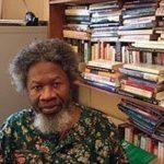 Tribute to Herbert Ekwe-Ekwe