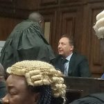 Alleged P&ID scam: EFCC files fresh charges against Briton