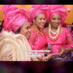 Enyi-Nwanne Exclusive Ladies of New Jersey, US celebrate 10 years of excellence, impact