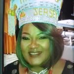 Iya Aafin Folagbami Folakemi Ajomale becomes Iyalaje of New Jersey, USA