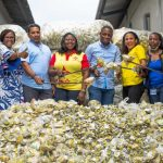 Nestle Nigeria removes 100 million wrappers of packaging waste from environment