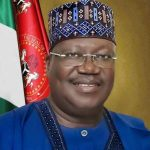 We are not rubber stamp N'Assembly – Senate President