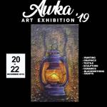 Celebrating the 2019 Awka Art Exhibition