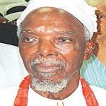 We should celebrate than mourn Prof. Chukwuemeka Ike — Peter Obi