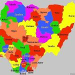 A 2023 agenda for southern Nigeria…1  By Bola Bolawole