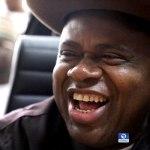 Bayelsa: Celebrating a resounding successful story @24   By Kola Oredipe