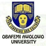 As OAU prepares for its 60th anniversary (I)  By Bola Bolawole