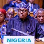 Insecurity: War in Aso Villa as NSA, Monguno, battles COS, Abba Kyari over National Security Coordination  •Buhari backs Kyari
