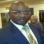 Cancellation of foreign loans by Nigeria's Federal Government, not at this time!By Dr. Kazeem Bello