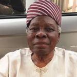 UNPO: First step towards Yoruba sovereignty?  By Bolanle Bolawole