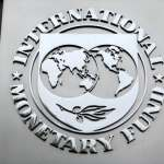 IMF approves US$3.4bn emergency support for Nigeria to address COVID-19 pandemic