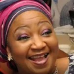 Killers of Funke Olakunri, Afenifere leader, Reuben Fasoranti's daughter nabbed;  gang leader, Tambaya, declared wanted