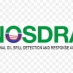45 barrels not 45,000 barrels leaked from Bayelsa oil field- NOSDRA