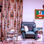 Covid-19: Buhari meets Osinbajo, Presidential Task Force; What FG may do next – VP