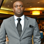COVID-19: Publisher lauds FG planned stimulus package for media, creative industry