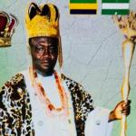 Eze Augustine Nwigwe of Umuariam hails sons,daughters of Umuokoro for palliatives