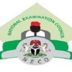 Buhari approves sack of NECO registrar, four management staff