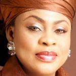 Senator Stella Oduah alleviates trauma of flood ravaged residents of Bida Road, Onitsha, others