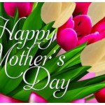 Happy Mothers Day 2020!!