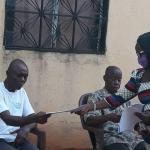 """COVID-19: Mbaise nation declares """"WAR"""" on COVID-19, deploys hundreds of footsoldiers"""