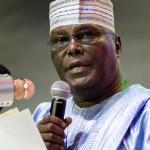 SARS dissolution, an opportunity for peoples-focused police – Atiku