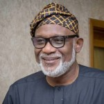 As Ondo governorship election hot up…8  By Bolanle Bolawole