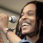 Majek: A rainmaker and his unique augury By Louis Odion